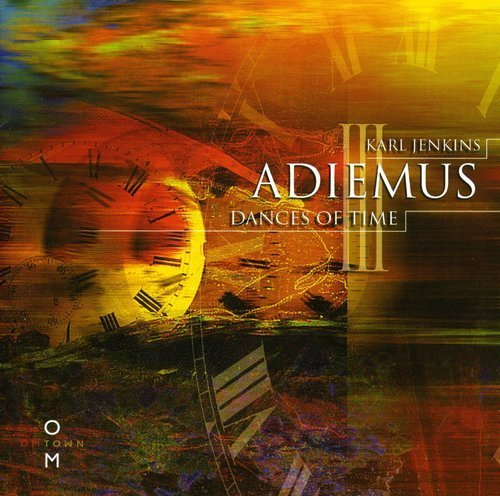 adiemus-iii-dances-of-time