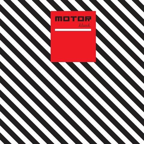 Motor - Klunk - Zortam Music