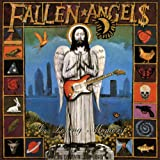 In Loving Memory/Wheel Of Fortune Fallen Angels