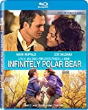 Infinitely polar bear release date