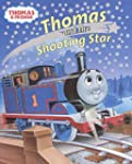 Thomas and the Shooting Star (Thomas...