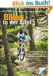 Mountainbike Eifel: Die 22 sch�nsten...