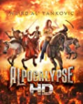 Alpocalypse HD [Blu-ray]