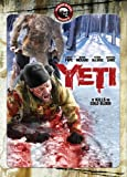 Yeti [Import]