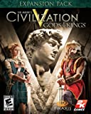 Sid Meier's Civilization V: Gods & Kings (��{���) [�_�E�����[�h]