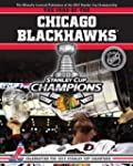 The Year of the Chicago Blackhawks: C...