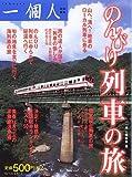 のんびり列車の旅