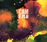 Radiate! by Camera [Music CD]