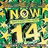 Now! Vol. 14