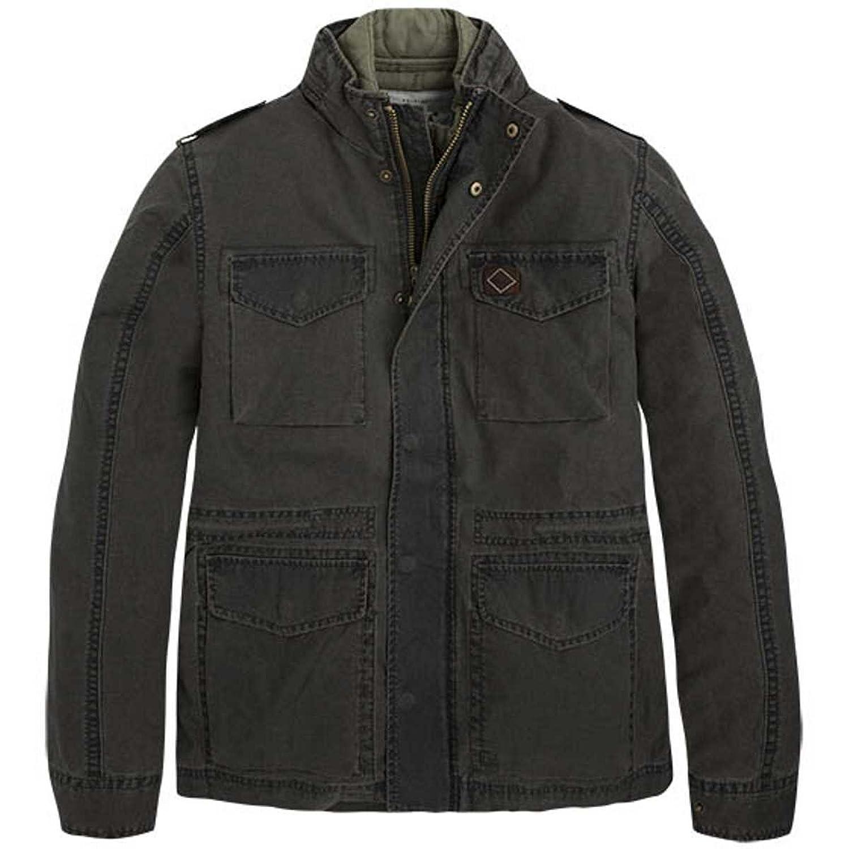Pepe Jeans London, Parker SHANE Vespert online bestellen