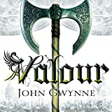 Valour: The Fallen and the Faithful, Book 2
