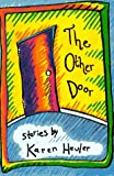 The Other Door: Stories