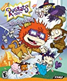 Rugrats Munchin Land - PC