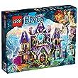 LEGO 41078 Elves Skyra's Mysterious Sky Castle