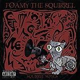 Squirrel Songs [Explicit]