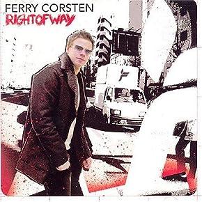 Bilder von Ferry Corsten
