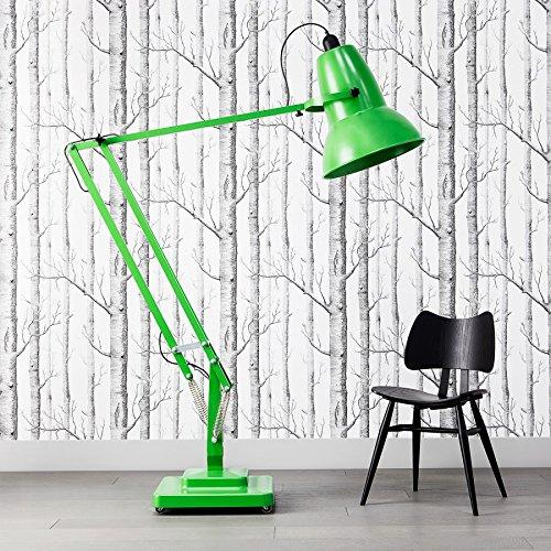 anglepoise-giant-1227-floor-lamp-vivid-colours-fresh-green