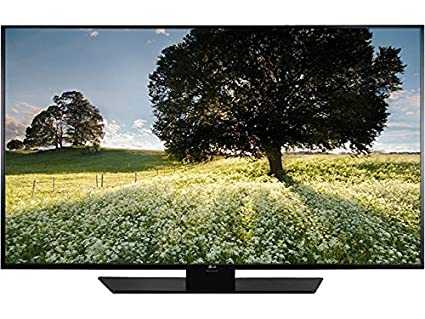 LG 49LX341C 49 Inch Full HD LED TV
