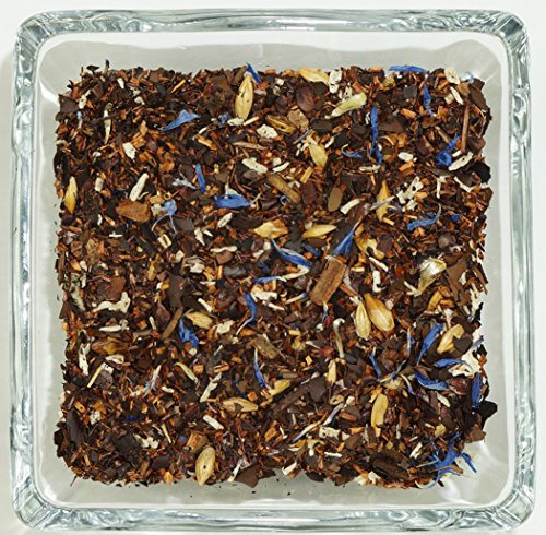 Buy Loose Leaf Tea