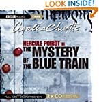The Mystery of the Blue Train: A BBC...