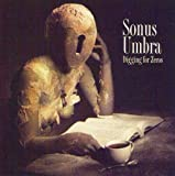 Digging for Zeros by Umbra, Sonus (2005-11-29)