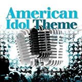 American Idol Theme (Extended Breakbeat Mix)