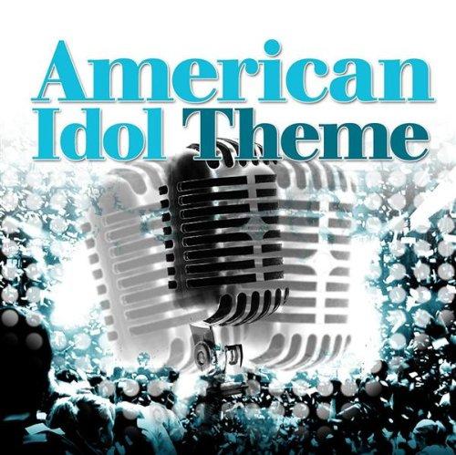 american-idol-theme-trance-mix