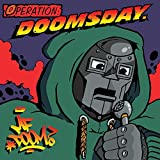 Operation: Doomsday /+ Poster