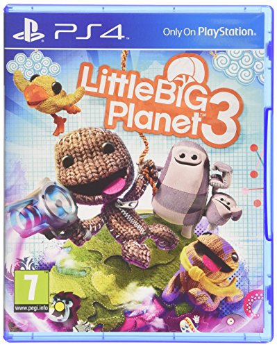 little-big-planet-3-ps4