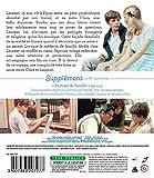 Image de Le souffle au coeur [Blu-ray]