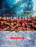 img - for General, Organic, and Biological Chemistry book / textbook / text book