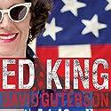 Ed King Hörbuch von David Guterson Gesprochen von: William Hope