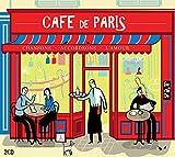 Cafe De Paris Various Artists