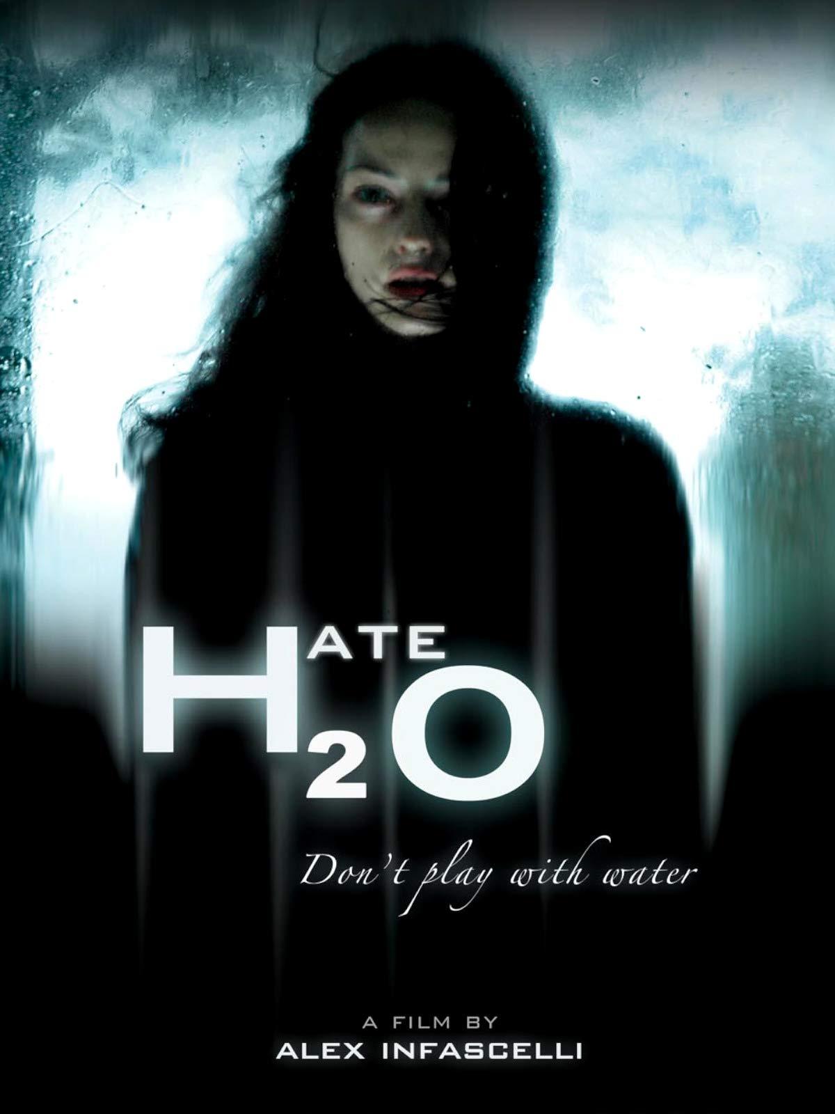Hate 2 O