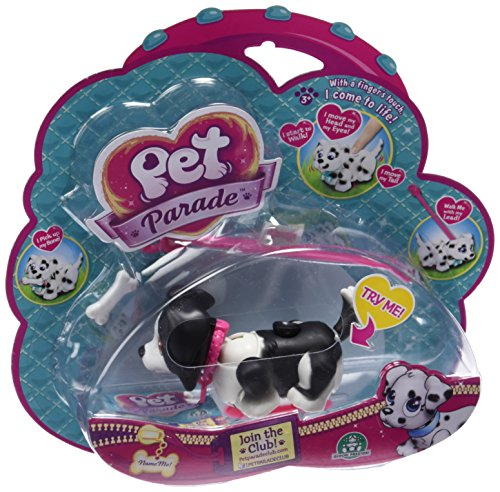 pet-parade-mascota-electronica-con-diseno-border-collie-giochi-preziosi-185474