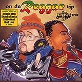 echange, troc Compilation - On Da Reggae Tip