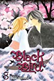 Black Bird, Vol. 8