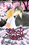 Black Bird (Volume 8)