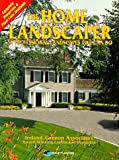 The Home Landscaper: 55 Professional Landscapes You Can Do (0918894735) by Reilly, Ann
