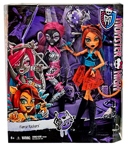 catty-noir-toralei-fierce-rockers-monster-high-toysrus-exclusive