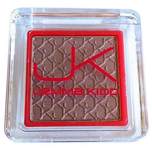 jk-jemma-kidd-hi-design-eye-colour-sashay-by-jemma-kidd