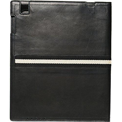 bally-black-leather-tablet-holder