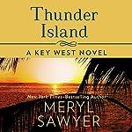 Thunder Island | Meryl Sawyer