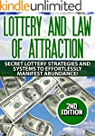Lottery: Law Of Attraction: Secret Lo...
