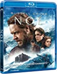 No� [Blu-ray]