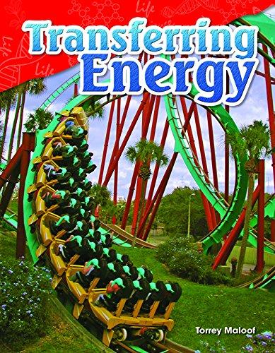 Transfer Energy 0001276187/