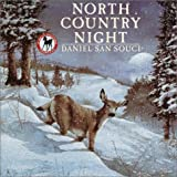 North Country Night (0440410290) by San Souci, Daniel
