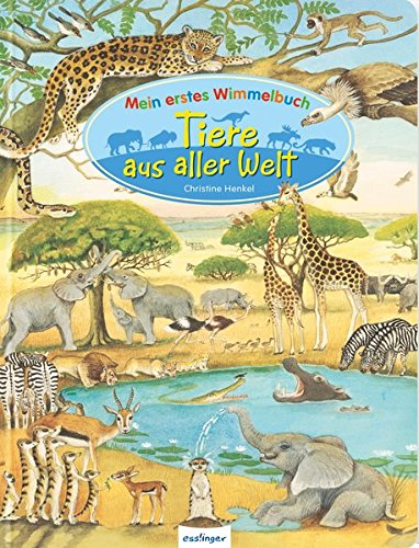 mein-erstes-wimmelbuch-mein-erstes-wimmelbuch-tiere-aus-aller-welt