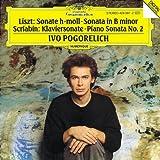 Sonate H-Moll / Klaviersonate 2