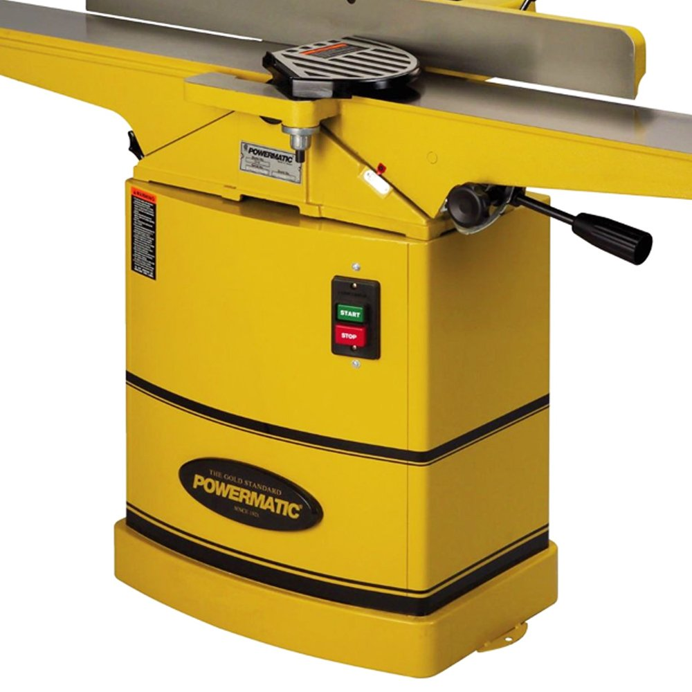 Best Jointer 2019: Top 5 Rank Rated Jointers For Your